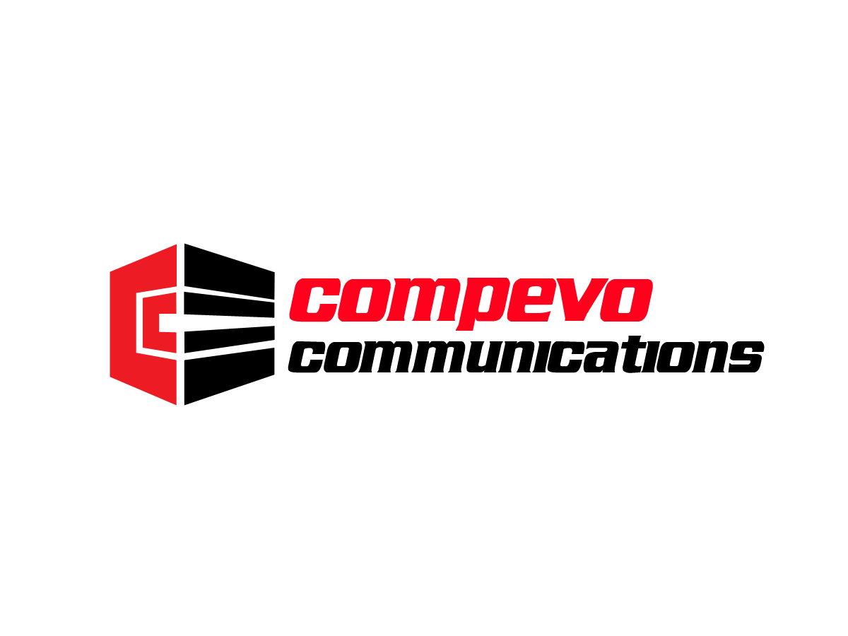 compevo_communications_final_