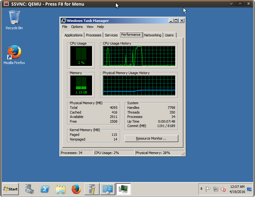 Screenshot-Windows-2008-MemoryIntensive-Basic-Usage