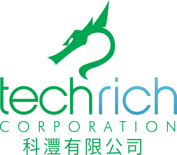 Why I Founded Techrich Corporation of Hong Kong, China