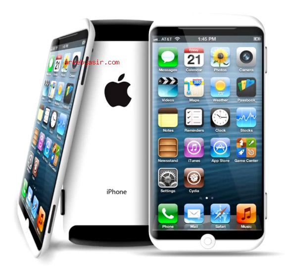 iPhone-X-10-Areeb-Soo-Yasir