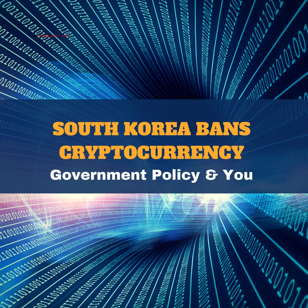 Countries where cryptocurrency, coins, tokens and ICOs are banned