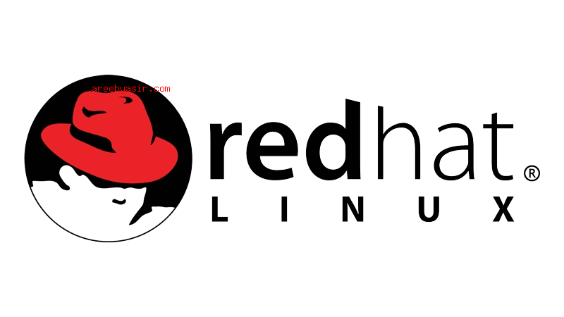 Why Don't I/We Use RHEL Red Hat Enterprise Linux Instead of Centos?