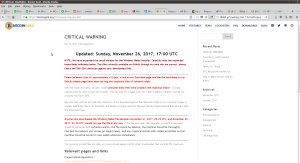 Screenshot-CRITICAL WARNING - Bitcoin Gold - Mozilla Firefox