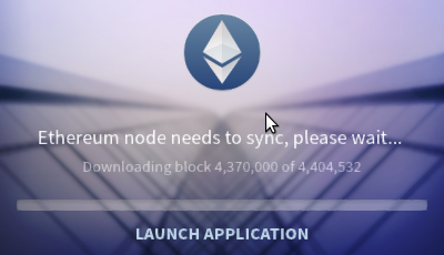 Screenshot-Ethereum Wallet-7