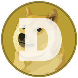 2018 Year of the Dogecoin Prediction as it crosses the 1 cent mark!