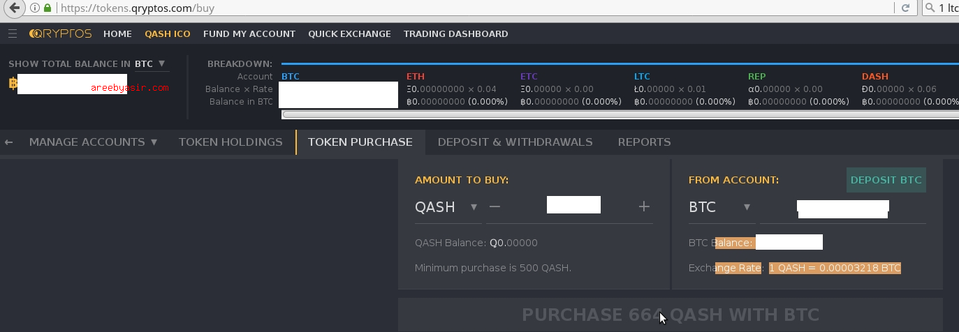 Qryptos-QASH-ICO-Fail