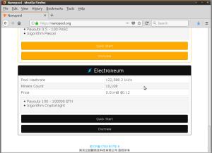 Screenshot-Nanopool - Mozilla Firefox