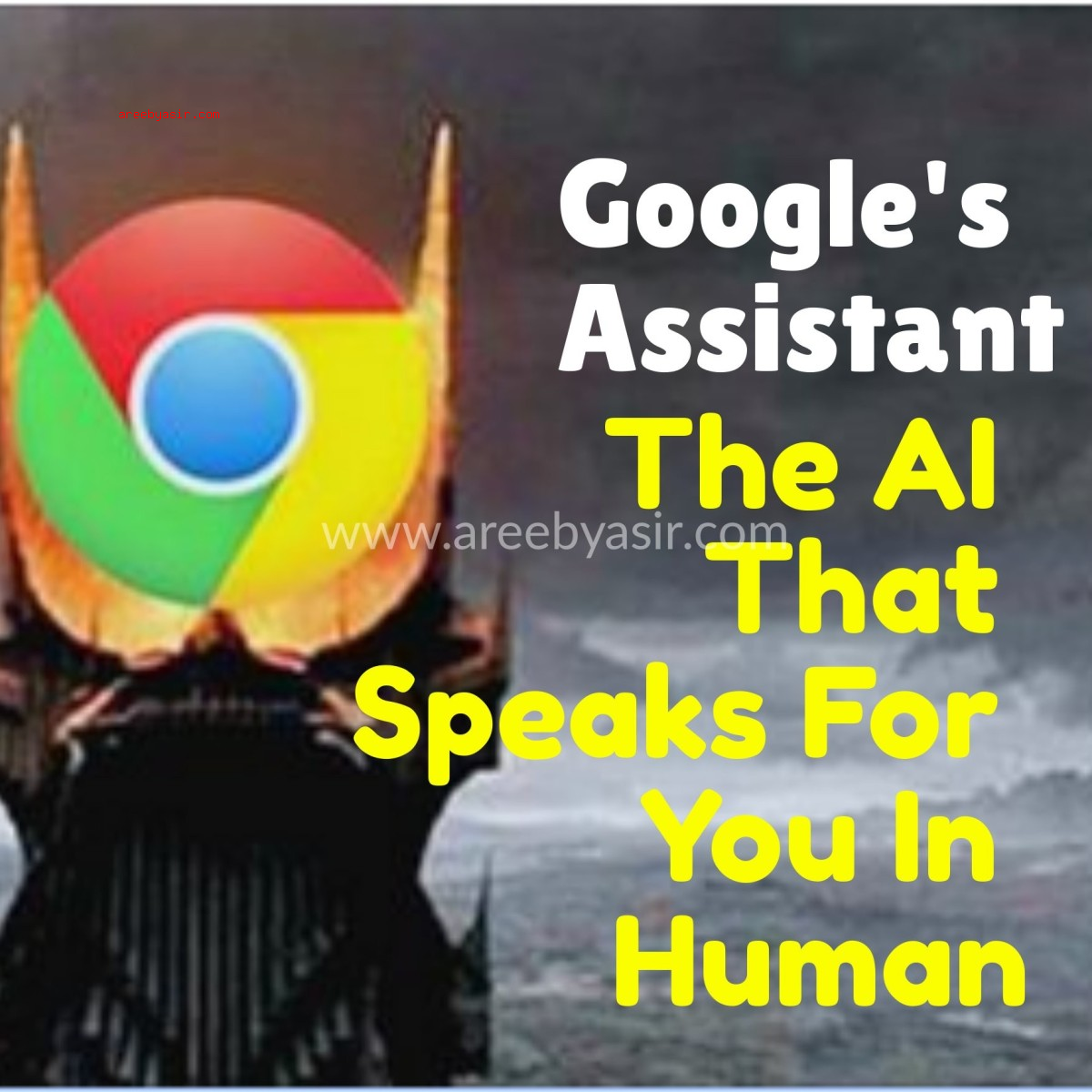 Googles-AI-Scary-Issues