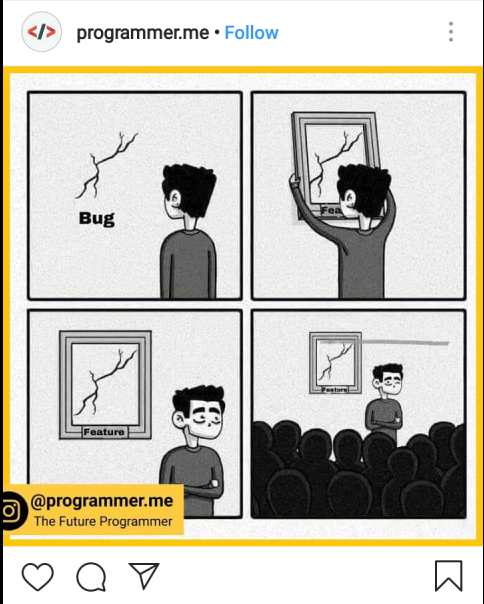 Programming, coding, web development, programming languages, python, C++, Java