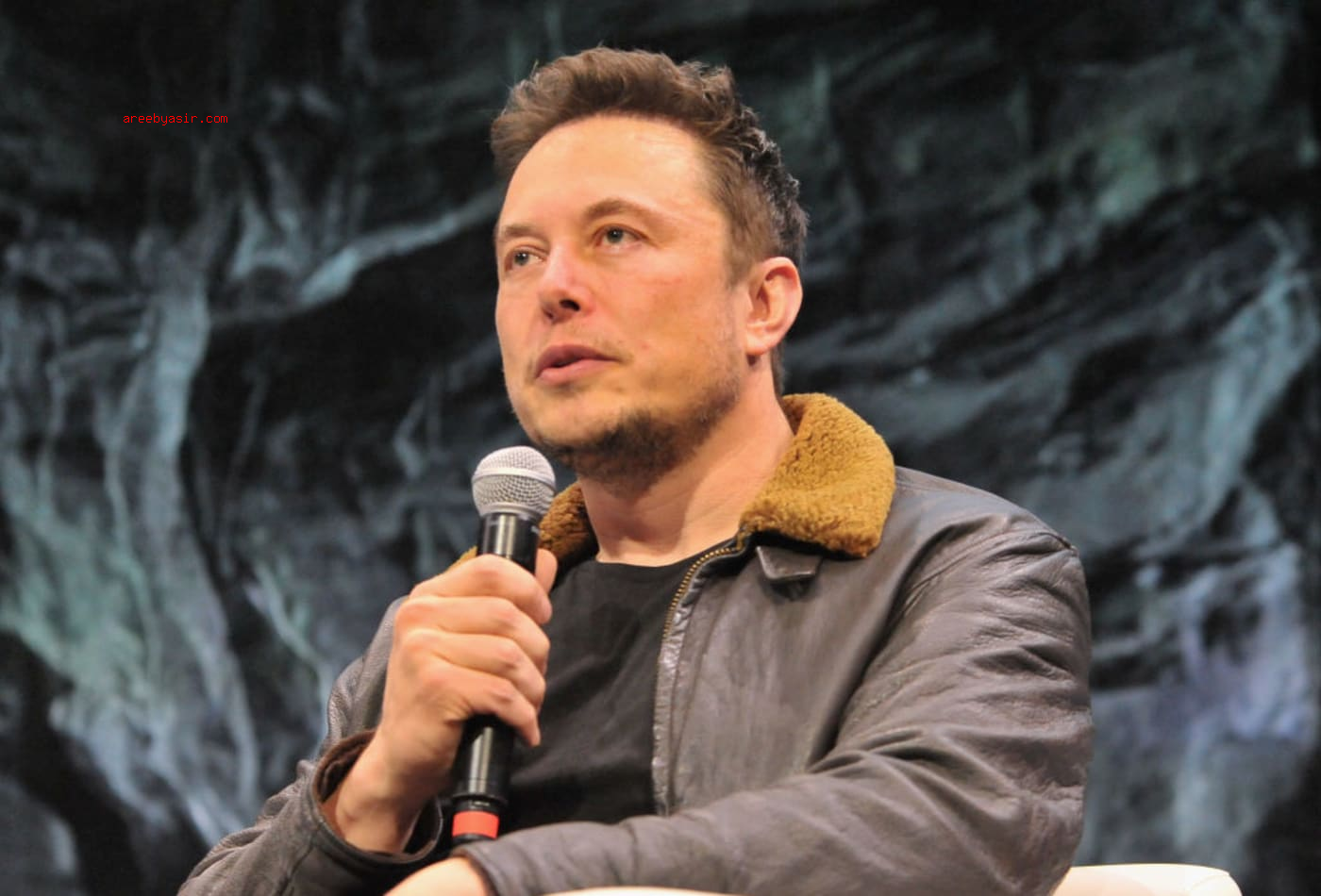 Elon Musk warned back in 2018 of the dangerous of not regulating AI